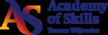 Academy Of Skills Tomasz Wójtowicz- Trener Biznesu, Consulting, Oferta szkoleń dla menedżerów, Business English